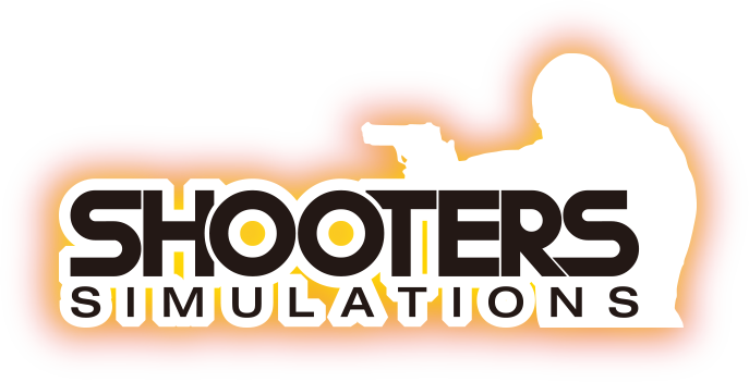 SHOOTERS SIMULATION